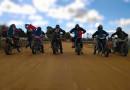 MOTOS Y QUADS:  Supersaltenses – Maiale ganó en Chacabuco