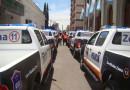 Inseguridad: la reiteración de hechos preocupa a las autoridades locales