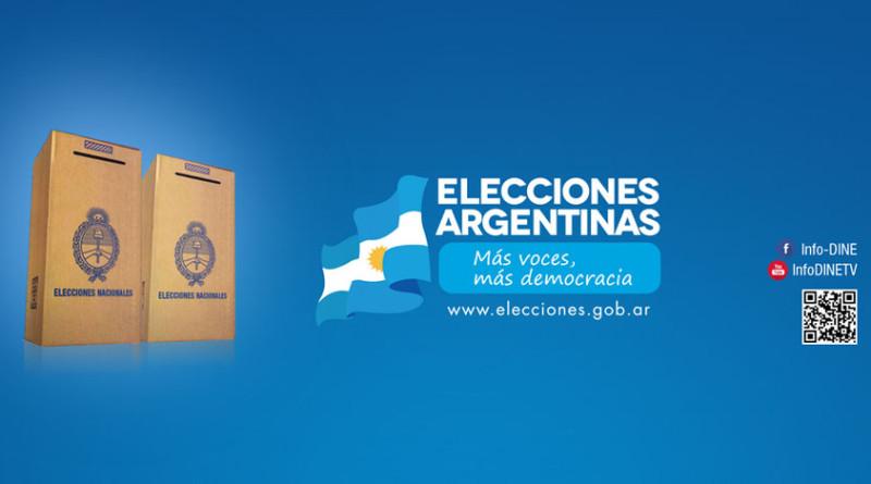Los desencuentros del Peronismo en la provincia de Buenos Aires