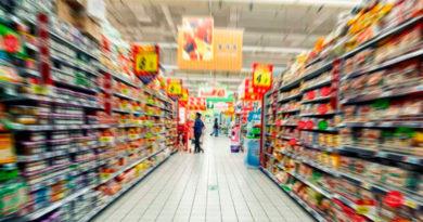 Advierten que los alimentos ultraprocesados «generan efectos alarmantes en la salud»