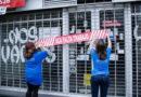 LO QUE DEJÓ CAMBIEMOS: Según la AFIP, 8.949 empresas bonaerense cerraron durante la gestión de Vidal