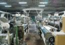 POR EL INDUSTRICIDIO: Pymes bonaerenses adeudan a la provincia 13 mil millones de pesos en impuestos