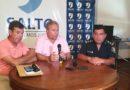 El Crio, Fernando Cabrera es nuevo jefe de Policía en Salto