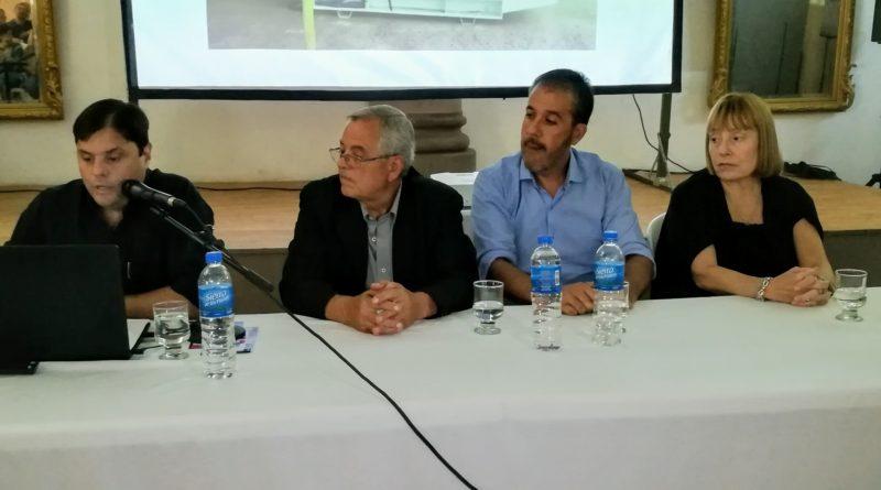 La Cooperativa Eléctrica de Salto realizó el lanzamiento de dos nuevos e importantes servicios