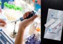 APROBAPOR LA ANMAT: Desarrollan un test rápido que diagnostica el dengue en 10 minutos