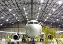 TRABAJO ARGENTINO: Certifican a Fábrica Argentina de Aviones para mantenimientos de Airbus 300 de Brasil