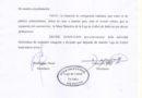 Coronavirus: También en Salto se suspendió el futbol