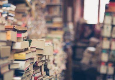 """La Gobernación creó """"Ediciones Bonaerenses"""" para difundir la cultura, ciencia y educación provincial"""
