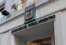 AFA: Designación de Delegados Federales Provinciales