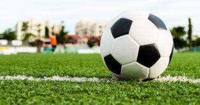 Tiene fecha la vuelta a la actividad del Fútbol del Interior