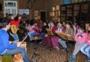 91º Aniversario de la Escuela de Música Municipal Francisco De Cicco