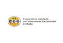 Corte de energía programado para el domingo 07 de marzo