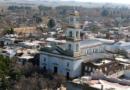 Es posible que en Salto, como en el país, el número de fallecidos por Covid sea aún mayor al que marcan los registros