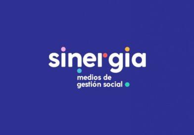 La Secretaría de Medios y Comunicación Pública presenta el portal Sinergia