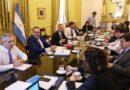 El Gobierno extenderá la doble indemnización durante todo el año