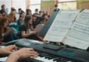 Programa Coros y Orquestas: Propuesta de formación musical para niños y adolescentes bonaerenses