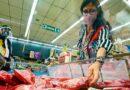 Cerrarán las exportaciones de carne si continúan las subas de precios