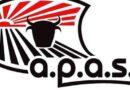 Convocatoria: Asociación de Productores Agropecuarios de Salto