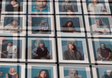 A 27 años del atentado a la AMIA, el arte prolonga los sentidos de la memoria