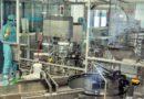 Una empresa argentina fue seleccionada por la OMS para desarrollar vacunas anti covid