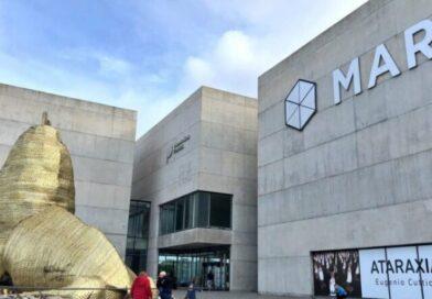 Tres museos bonaerenses participarán de una importante Bienal Internacional